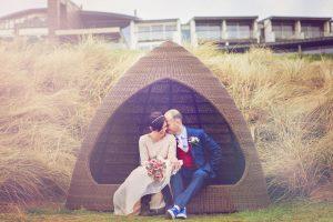 JE 246 300x200 - Emma and Jon's Wedding at The Scarlet Hotel Mawgan Porth