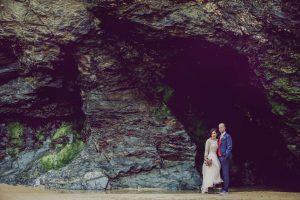 JE 271 300x200 - Emma and Jon's Wedding at The Scarlet Hotel Mawgan Porth