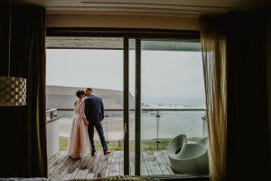 JE 50 300x200 - Emma and Jon's Wedding at The Scarlet Hotel Mawgan Porth