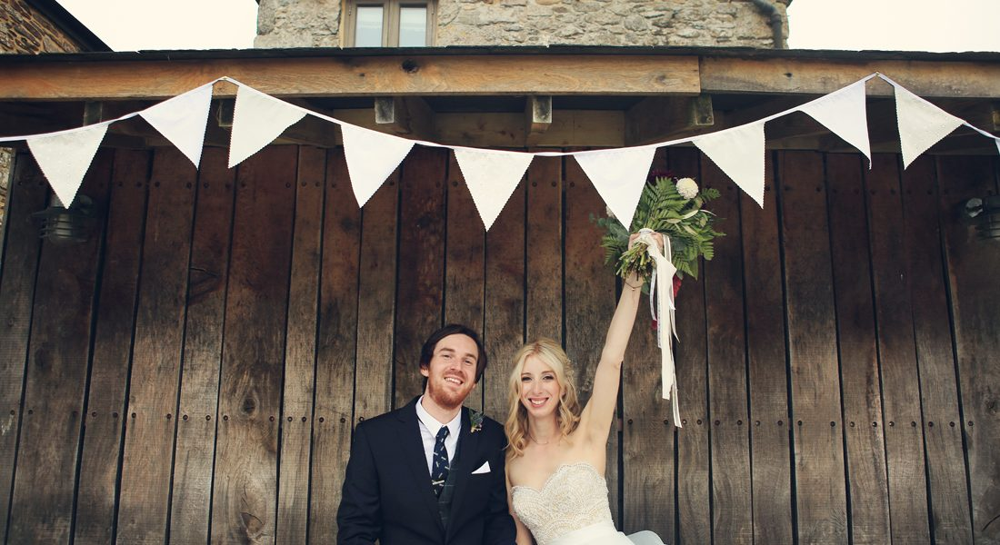 2017 Wedding Highlights 1100x600 - 2017 Wedding Highlights