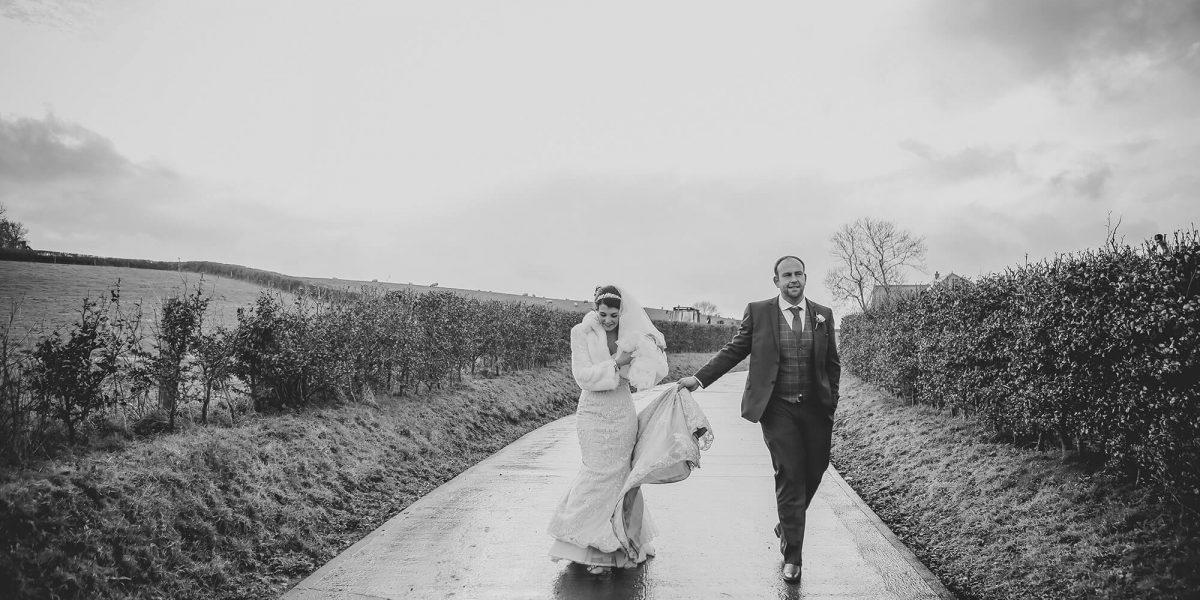 Farm Weddings Cornwall 1200x600 - Rebecca and Richard Tremanton Farm