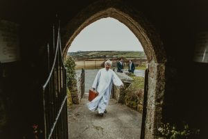 DA 155 300x200 - Alice and Dans Wedding at The Harbour Hotel St.Ives