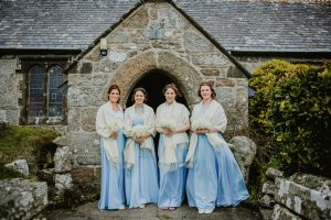 DA 184 300x200 - Alice and Dans Wedding at The Harbour Hotel St.Ives