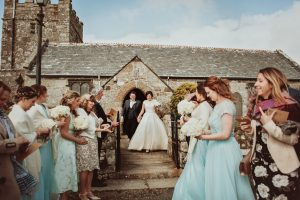 DA 306 300x200 - Alice and Dans Wedding at The Harbour Hotel St.Ives