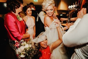 JJ 1037 300x200 - Jen and Josh Curnow Trevenna Barns Wedding