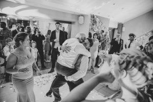JJ 1067 300x200 - Jen and Josh Curnow Trevenna Barns Wedding