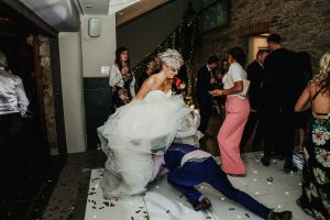 JJ 1071 300x200 - Jen and Josh Curnow Trevenna Barns Wedding