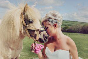 JJ 489 300x200 - Jen and Josh Curnow Trevenna Barns Wedding
