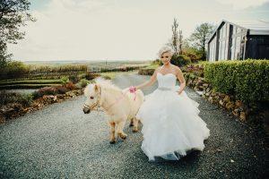JJ 501 300x200 - Jen and Josh Curnow Trevenna Barns Wedding