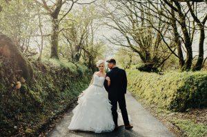 JJ 636 300x199 - Jen and Josh Curnow Trevenna Barns Wedding