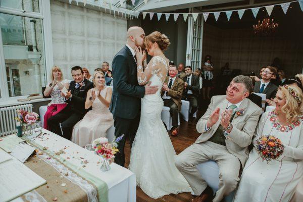 JR 202 600x400 - Rach and Josh Carbis Bay Hotel Wedding