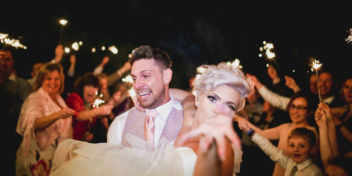 Jen and Josh Curnow Trevenna Barns Wedding 1200x600 - Jen and Josh Curnow Trevenna Barns Wedding