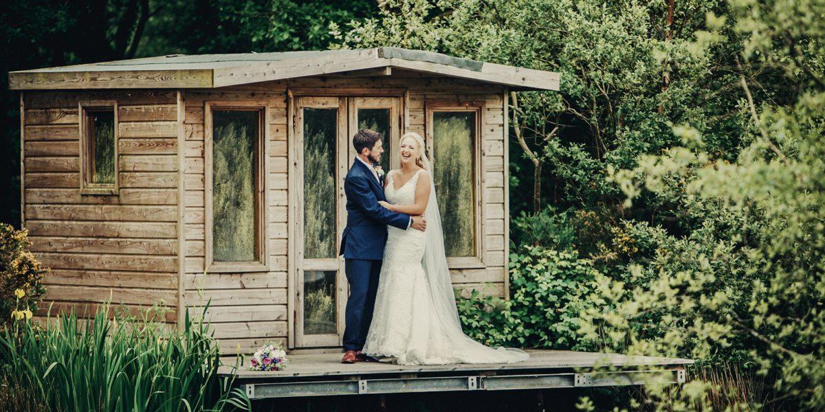 MC 517 1200x600 - Catherine and Mark's Farm Wedding in Cornwall