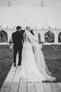 MC 654 200x300 - Catherine and Mark's Farm Wedding in Cornwall