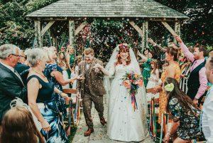 AB 437 300x201 - Trevenna Barns Weddings
