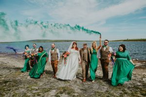 AB 593 300x200 - Trevenna Barns Weddings