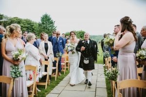 LS 324 300x200 - Trevenna Barns Weddings