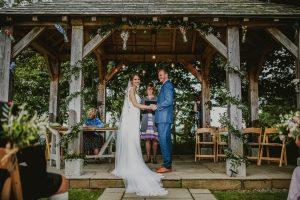 LS 348 300x200 - Trevenna Barns Weddings