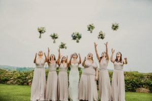 LS 505 300x200 - Trevenna Barns Weddings