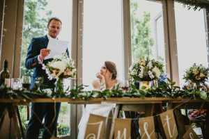 LS 675 300x200 - Trevenna Barns Weddings