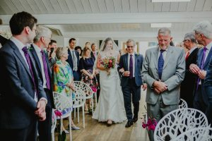 CR 247 300x200 - Carbis Bay Beach Club Wedding