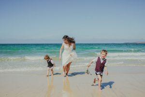 CR 478 300x200 - Carbis Bay Beach Club Wedding