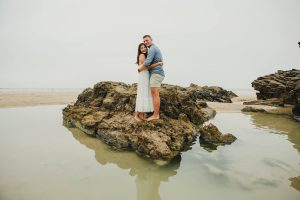 St.Ives Photographers 300x200 - Engagement Shoot Cornwall