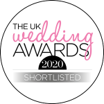 AWARDS LOGO 2020 shortlisted 150x150 - Welcome to Victoria Walker Photography