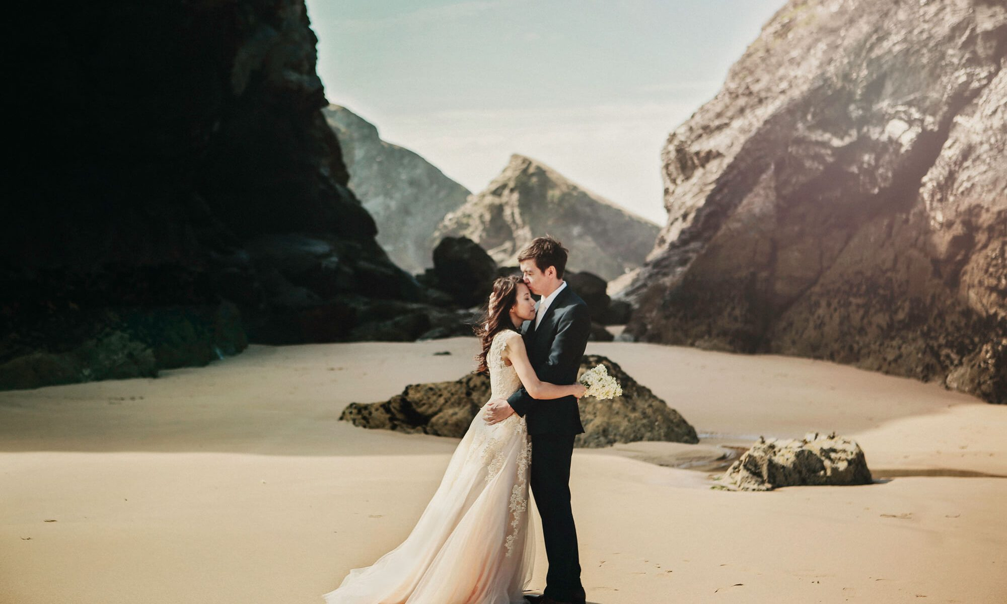 wedding photography cornwall 2000x1200 - Welcome to Victoria Walker Photography
