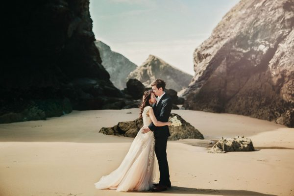 wedding photography cornwall 600x400 - Welcome to Victoria Walker Photography