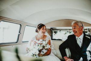 262 300x200 - Carbis Bay Beach Club Wedding