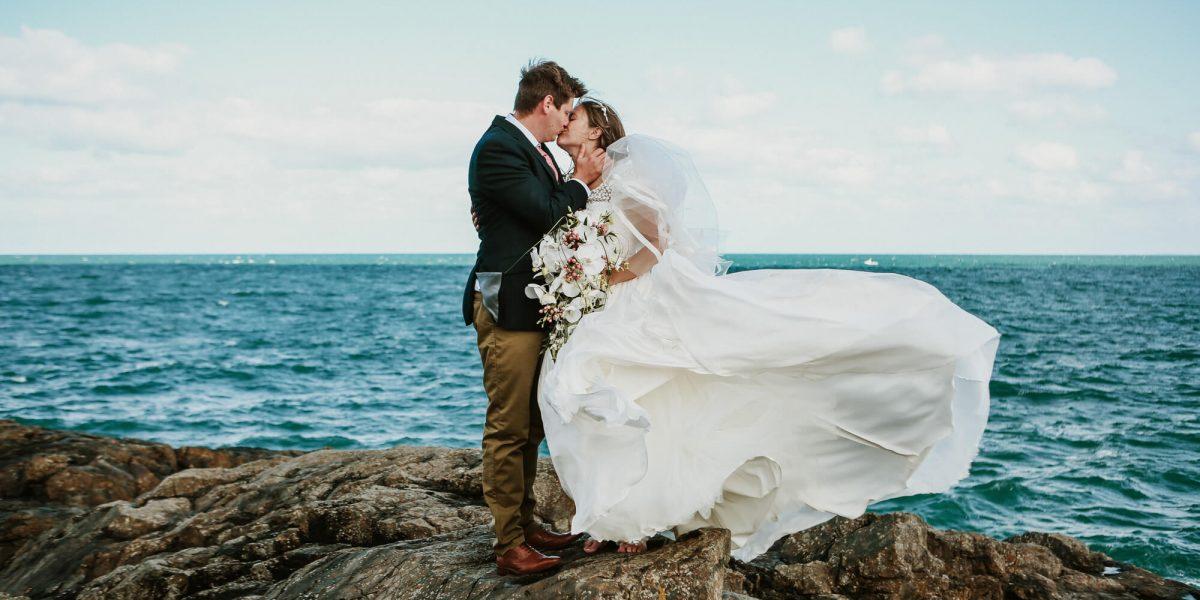 547 1200x600 - Carbis Bay Beach Club Wedding