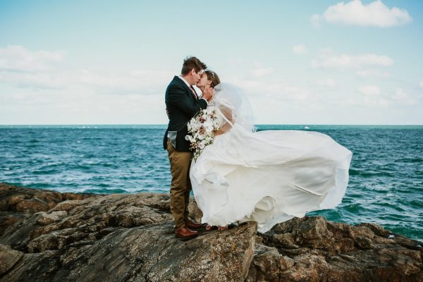 547 600x400 - Carbis Bay Beach Club Wedding