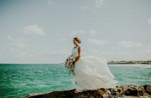 571 300x196 - Carbis Bay Beach Club Wedding