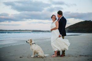 901 300x200 - Carbis Bay Beach Club Wedding