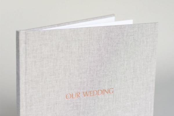 Screenshot 2021 01 11 at 17.26.42 600x400 - Wedding Albums