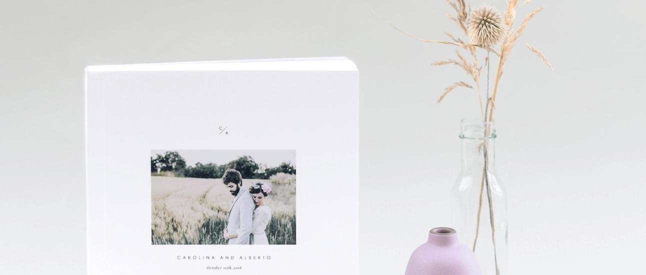 Screenshot 2021 01 11 at 17.30.26 1 1292x550 - Wedding Albums