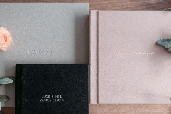 Screenshot 2021 01 12 at 08.45.03 600x400 - Wedding Albums