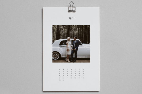 Screenshot 2021 01 12 at 09.01.32 600x400 - Wedding Albums