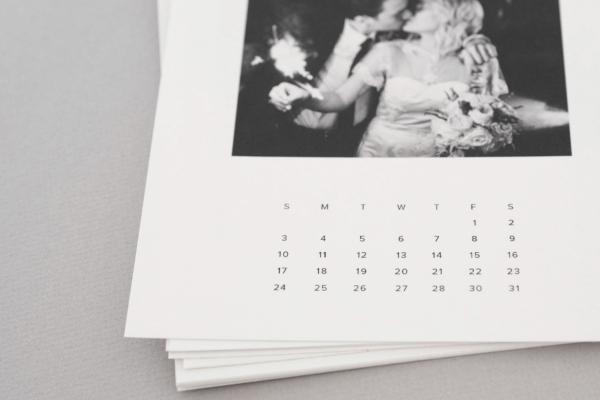 Screenshot 2021 01 12 at 09.01.40 600x400 - Wedding Albums