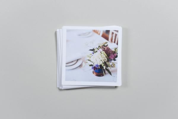 Screenshot 2021 01 12 at 09.08.40 600x400 - Wedding Albums