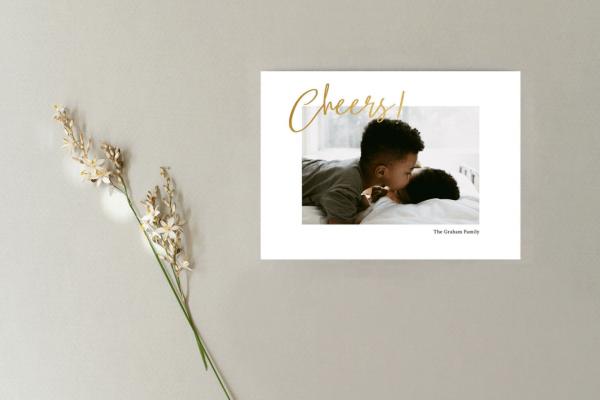 Screenshot 2021 01 12 at 12.22.56 600x400 - Wedding Albums