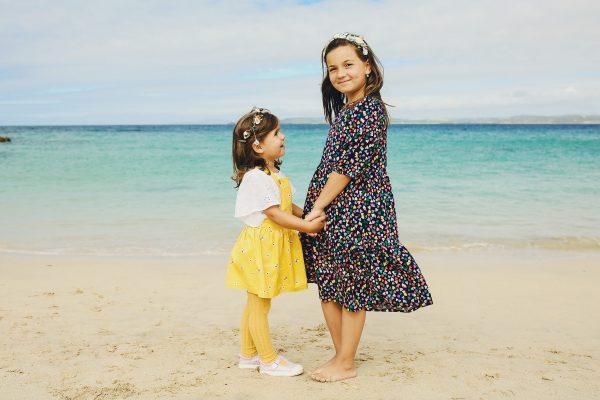 St.Ives Family Photographers 600x400 - Land Portrait Photography