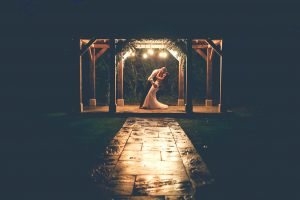 Trevenna Barns Wedding Photographer 300x200 - Trevenna Barns Weddings
