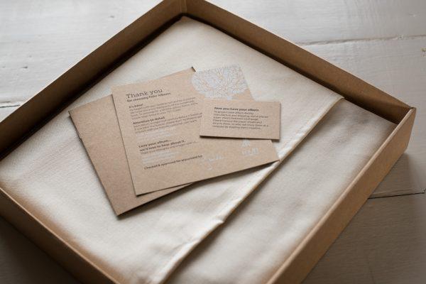 folio wedding album 0003 600x400 - Wedding Albums